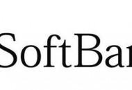 软银拟募集规模超千亿美元的科技基金