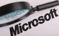 微软软件漏洞数据库4年前已被黑客入侵