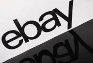 eBay第三季度营收24亿美元,同比增9%