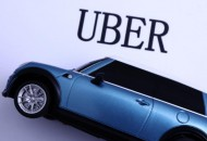 软银下周或达成对Uber的投资