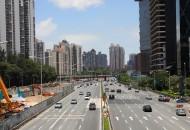 宜昌交运上市增发,拟募集10亿RMB