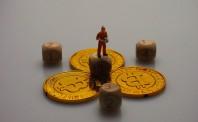 外媒称美国有能力摧毁比特币