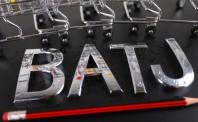 百度拿下保险中介牌照   BATJ聚焦保险市场