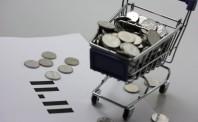 新零售崛起:从11.11看京东的几大零售策略