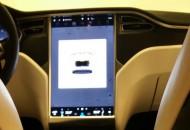 无人驾驶引超800亿美元投资  51%消费者却表示不会乘坐