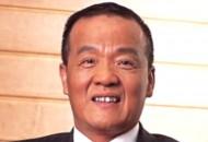 """""""只是打工""""的马明哲,成A股最贵CEO"""