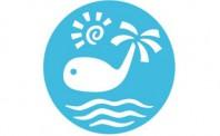 蓝鲸逸游获数百万融资     投后估值4千万