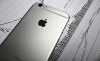 Apple Pay扩张之路加快 或将登陆荷兰和波兰