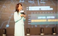 携程CEO孙洁:出境游成为中国国民经济的支柱性产业