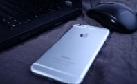杀死iPhone 8的不是别人,而是iPhone X