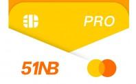 51信用卡计划明年赴港IPO 募资或超5亿美元