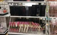 在线美妆零售商Madison Reed获2500万融资 推出线下Color Bar服务