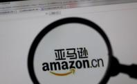 每1美元的网购  亚马逊占44美分