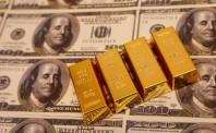 软银愿景基金已经获得超30亿美元利润