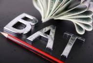 百度高管解析三季度财报:O2O坏账补贴5.22亿人民币