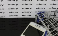 eBay新功能上线 AI加持搜索工具
