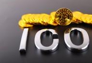 比特币继续大幅上涨 总市值突破1000亿美元