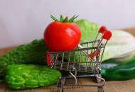 淘宝食品新标准 门槛降低体验提高