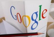 谷歌回应欧盟反垄断罚款:欧盟扭曲误导事实