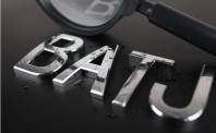 BATJ集体进军互联网保险,创业公司面临残酷收割
