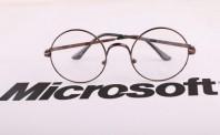 微软女高管离职:曾被视为鲍尔默接班人