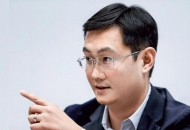 马化腾:腾讯未来战略是科技加文化