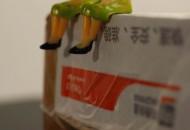 十部门联合推进快递业绿色包装