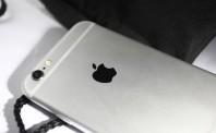 高通:与苹果的纠纷将是一场持久战