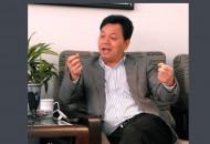 邱光和:我打算干到90岁
