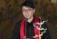 吴欣鸿:被定位成CEO,我会觉得像个苦行僧