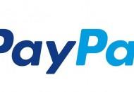 PayPal CEO:未来5年内 金融科技变化将远超过去30年