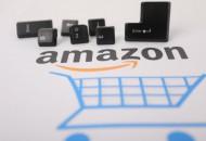 亚马逊补贴卖家 或将承担折扣成本