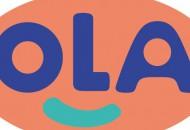 印度打车服务Ola与微软合作