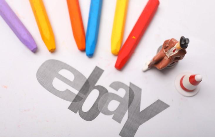 eBay发布十博新政,规范卖家交易_10BET体育版_体育版报