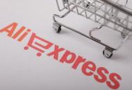 速卖通下载量猛增  或成亚马逊最强对手