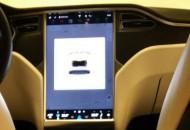 78%中国消费者对自动驾驶有信任倾向