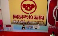"""""""双11""""临近 杭州综试区跨境商品进口大幅增长"""