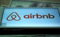 Airbnb中国新战略 欲破本土化难题