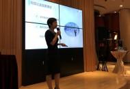 宜信普惠商通贷携合作伙伴为跨境电商卖家支招
