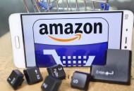 亚马逊2018扶持计划正在展开
