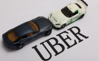 Uber或将于2019年进行IPO