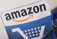 消费者诉亚马逊:官网被植入钓鱼网站,多人被诈骗