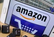 大摩:亚马逊市值有望在明突破1万亿美元