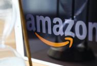 亚马逊中国云服务资产被A股公司收购