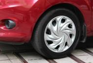 汽车电商双十一数据存疑:统计口径不同