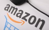 亚马逊拟推免费网络视频服务 靠广告创收