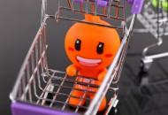 前10月全国网上零售额达55350亿 同比增长34%