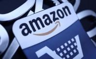 亚马逊Amazon Go进步神速 正式商用时间不明确