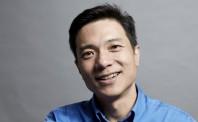 李彦宏:无人驾驶罚单已经来了,量产还会远吗?