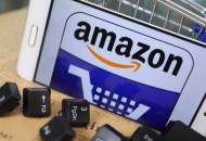 亚马逊首发黑五风向标 中国卖家有五大优势